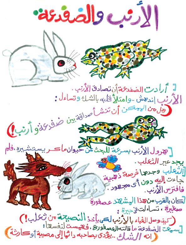 صورة قصص اطفال قبل النوم , اجمل قصص اطفال للامهات تحكيها لاطفالها قبل النوم 2043 1