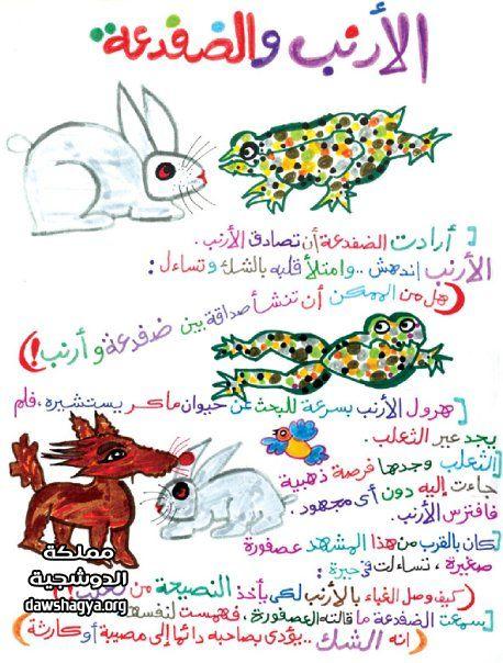 صورة قصص اطفال قبل النوم , اجمل قصص اطفال للامهات تحكيها لاطفالها قبل النوم 2043 6