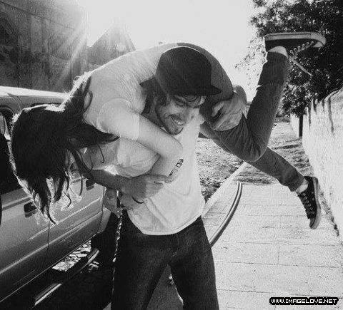 صور صور حب جامده , اجمل واجمد صور الحب