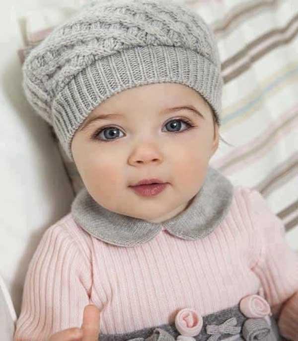صور اجمل صور اطفال , صور اطفالنا الجميلة الرائعة