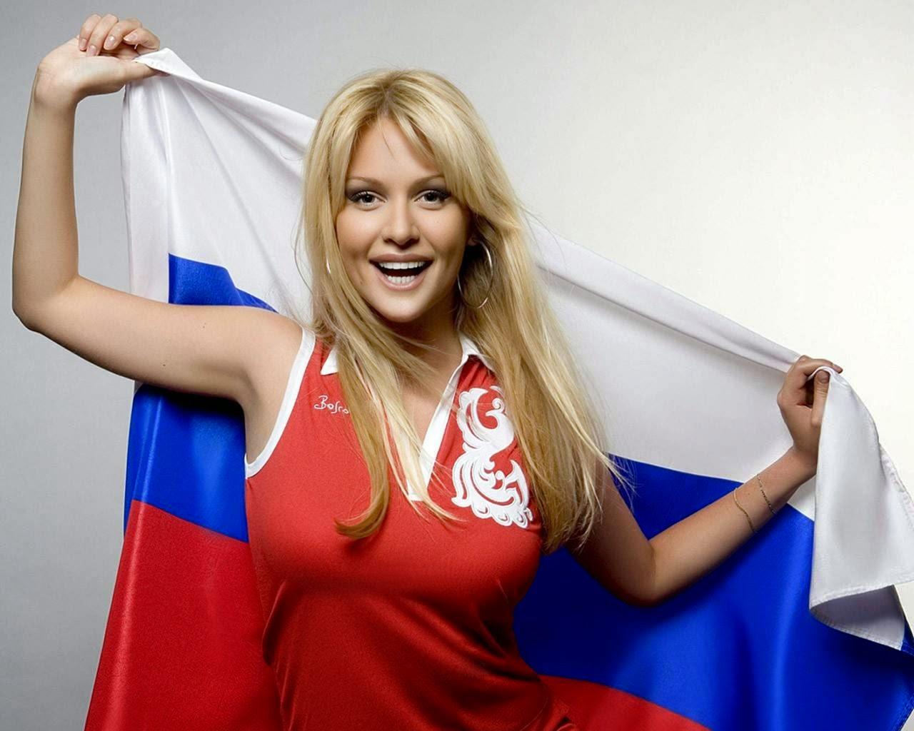 صورة بنات روسيا , اجمل بنات الكون بنات روسيا