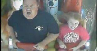 صورة فيديو مضحك للكبار , اضحك من قلبك على هذا الفيديو