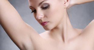 صور خلطه لتبيض الجسم , تبييض وتوحيد لون الجسم بشكل فوري