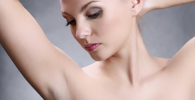صورة خلطه لتبيض الجسم , تبييض وتوحيد لون الجسم بشكل فوري