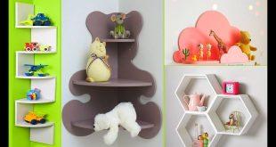صور ابتكارات منزلية , اجمل الابتكارات للديكورات المنزلية