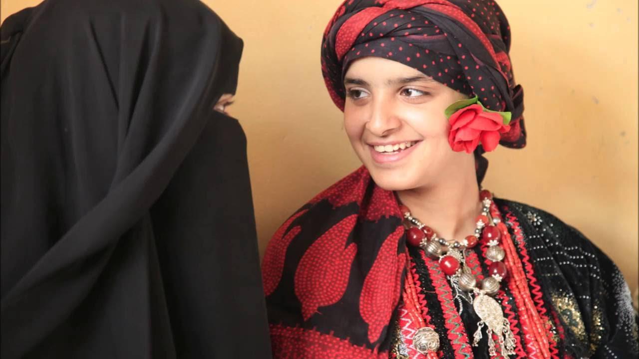 صورة بنات اليمن , صور اجمل بنات ينميات للفيس
