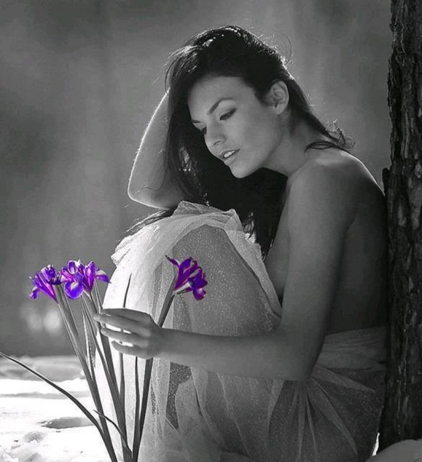 صور صور بنات رومانسيه , اجمل صور البنات للفيس