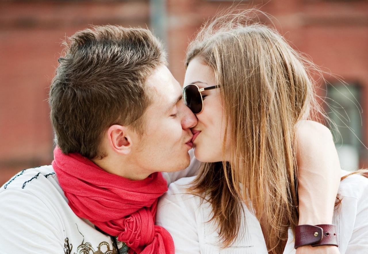 صور صور بوس جامده , اجمل صور قبلات رومانسية