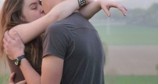 صورة صور بوس جامده , اجمل صور قبلات رومانسية