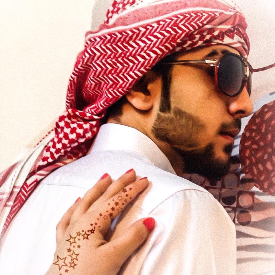صور شباب خليجي اجمل صور رمزية لرجال الخليج كارز