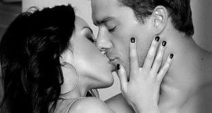 صور صور حب ساخنة , اجمل صور الحب الرومانسية