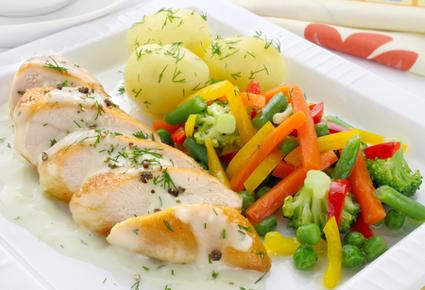 صورة اكلات صحية للرجيم , اجمل اكلات صحية الدايت