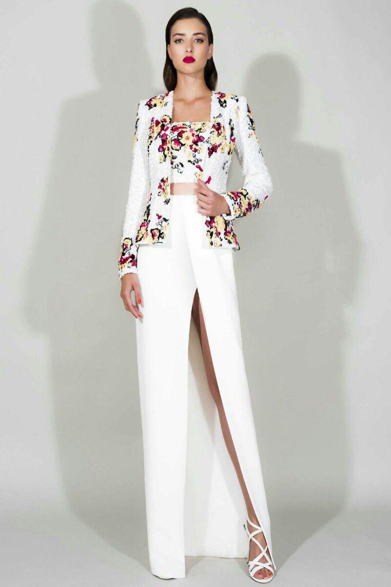 صورة صور لبس , اجمل موديلات الملابس الحريمي 3805 1