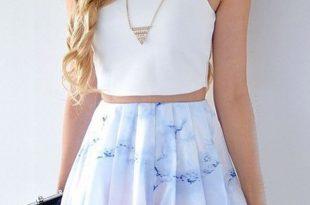 صورة صور لبس , اجمل موديلات الملابس الحريمي
