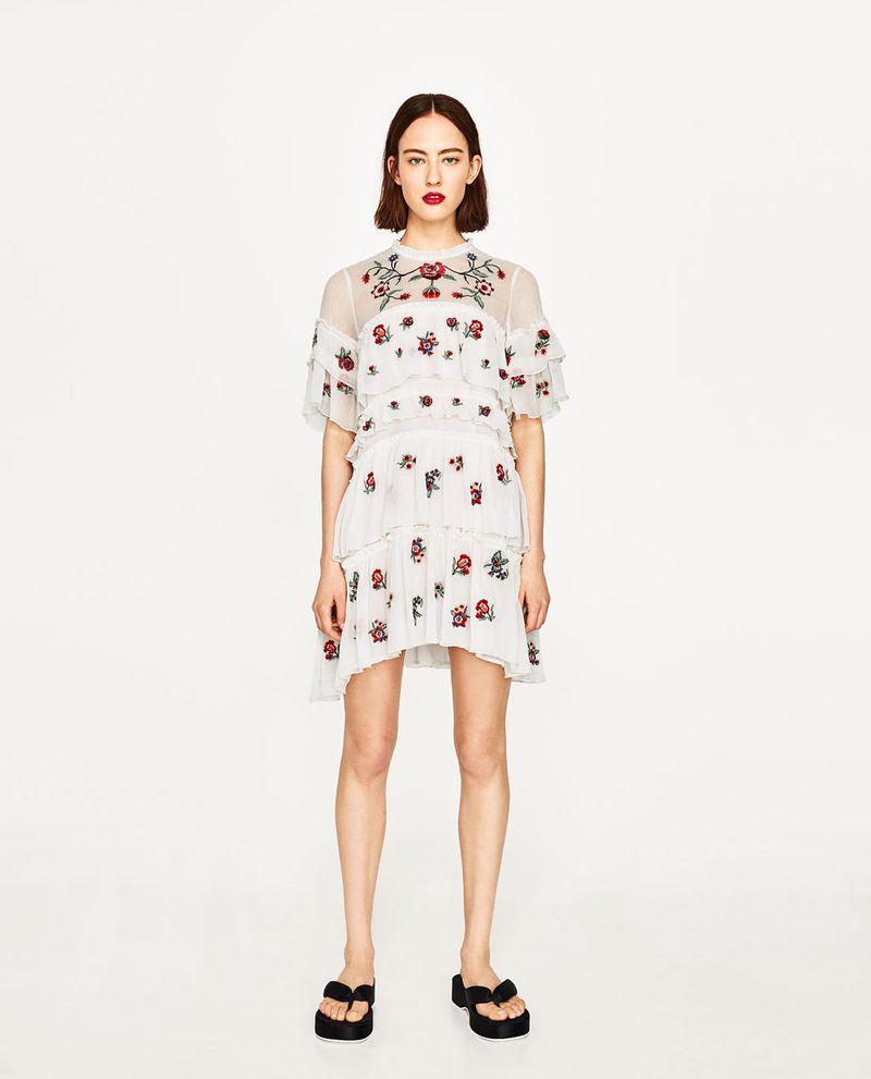 صورة صور لبس , اجمل موديلات الملابس الحريمي 3805 2