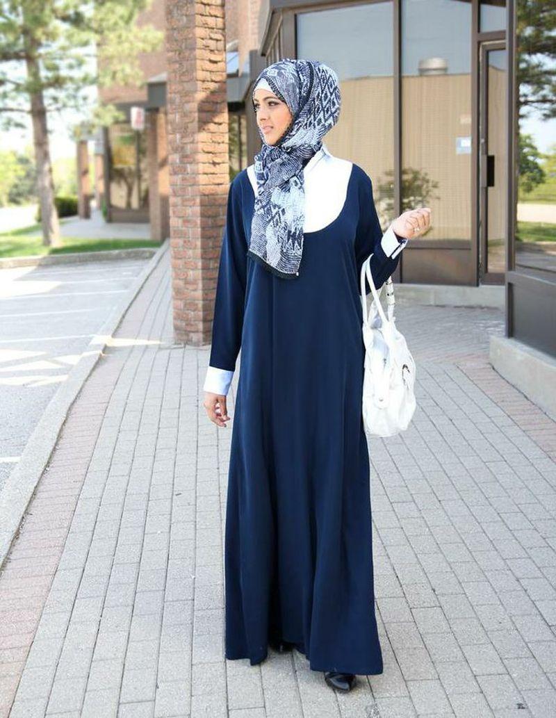 صورة صور لبس , اجمل موديلات الملابس الحريمي 3805 3