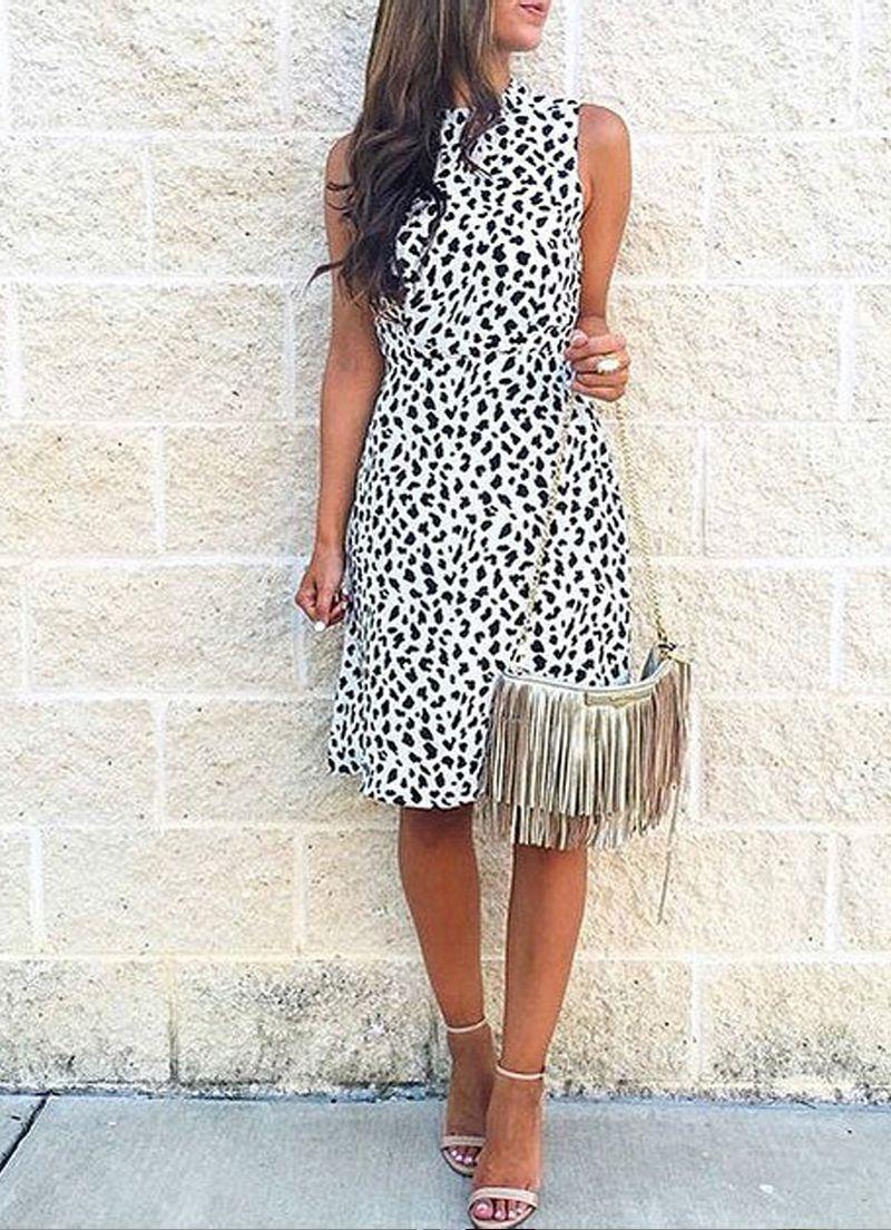 صورة صور لبس , اجمل موديلات الملابس الحريمي 3805 4