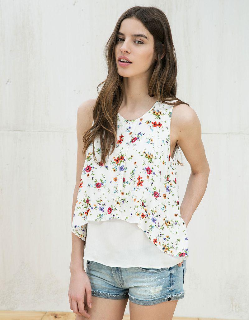 صورة صور لبس , اجمل موديلات الملابس الحريمي 3805 5