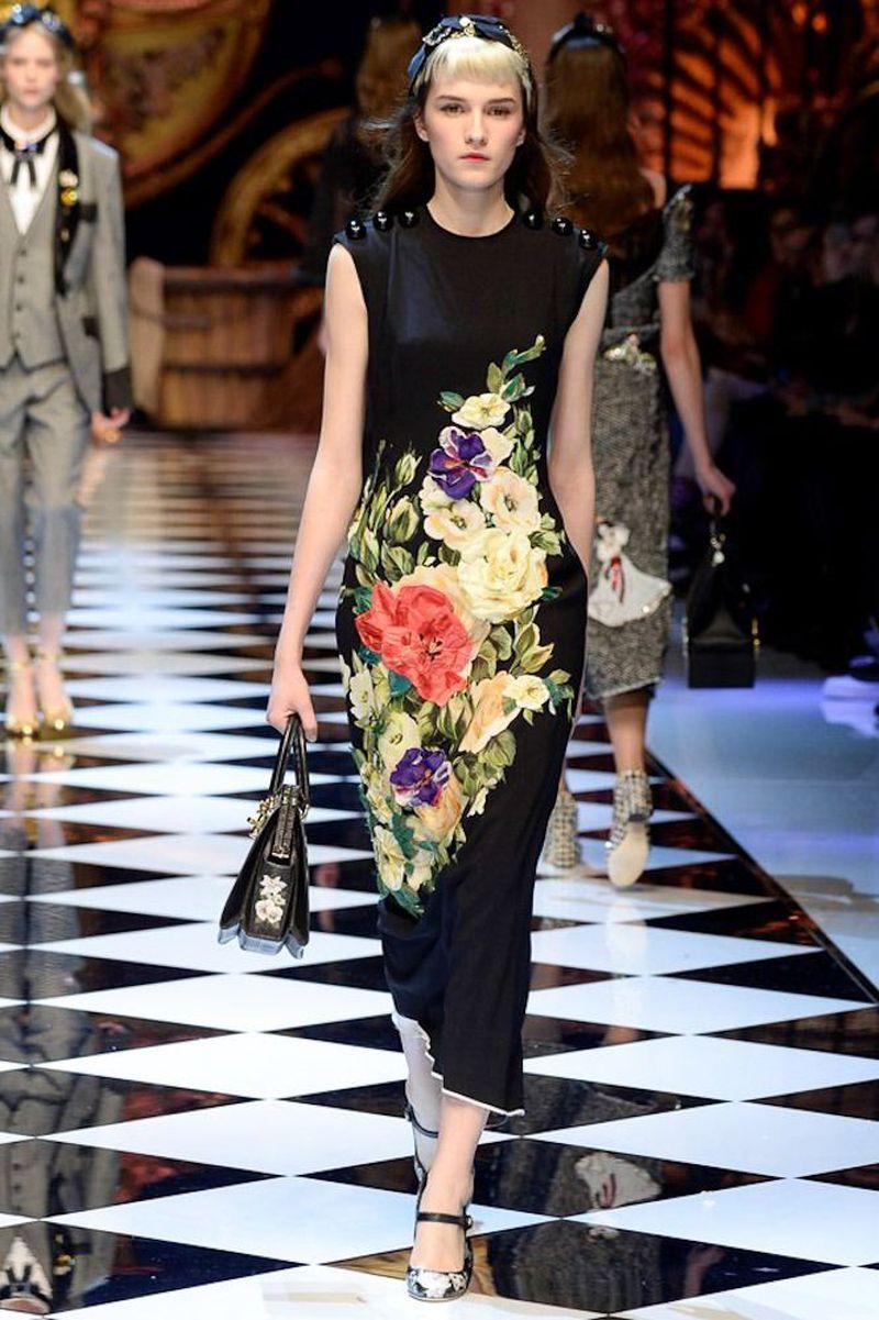 صورة صور لبس , اجمل موديلات الملابس الحريمي 3805 7