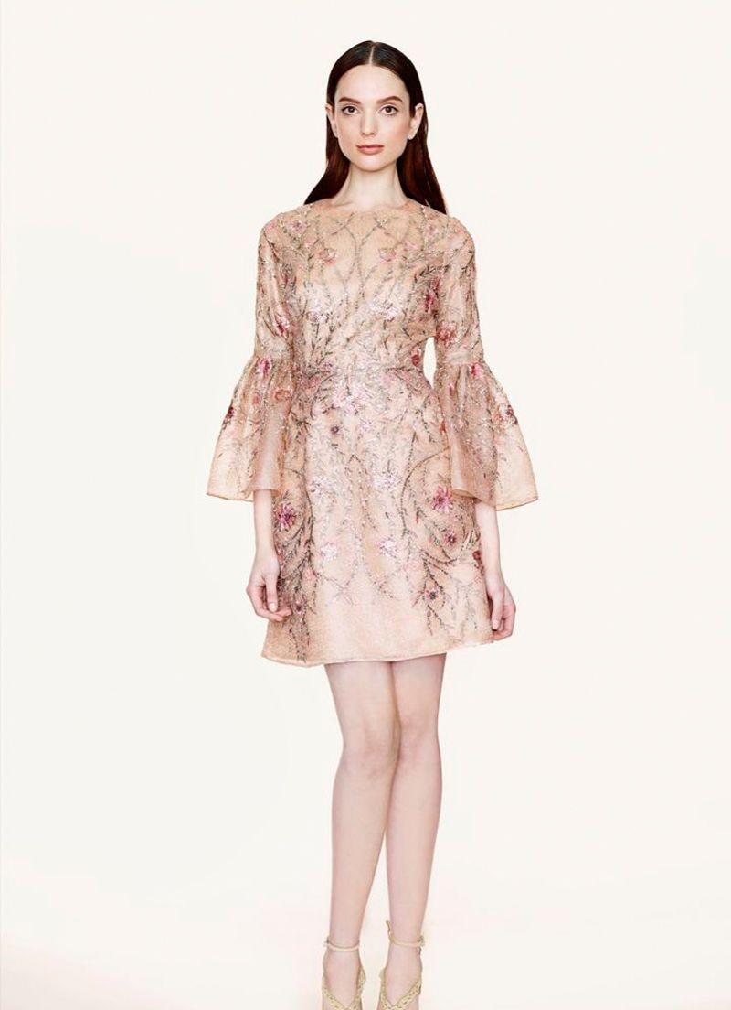 صورة صور لبس , اجمل موديلات الملابس الحريمي 3805 9