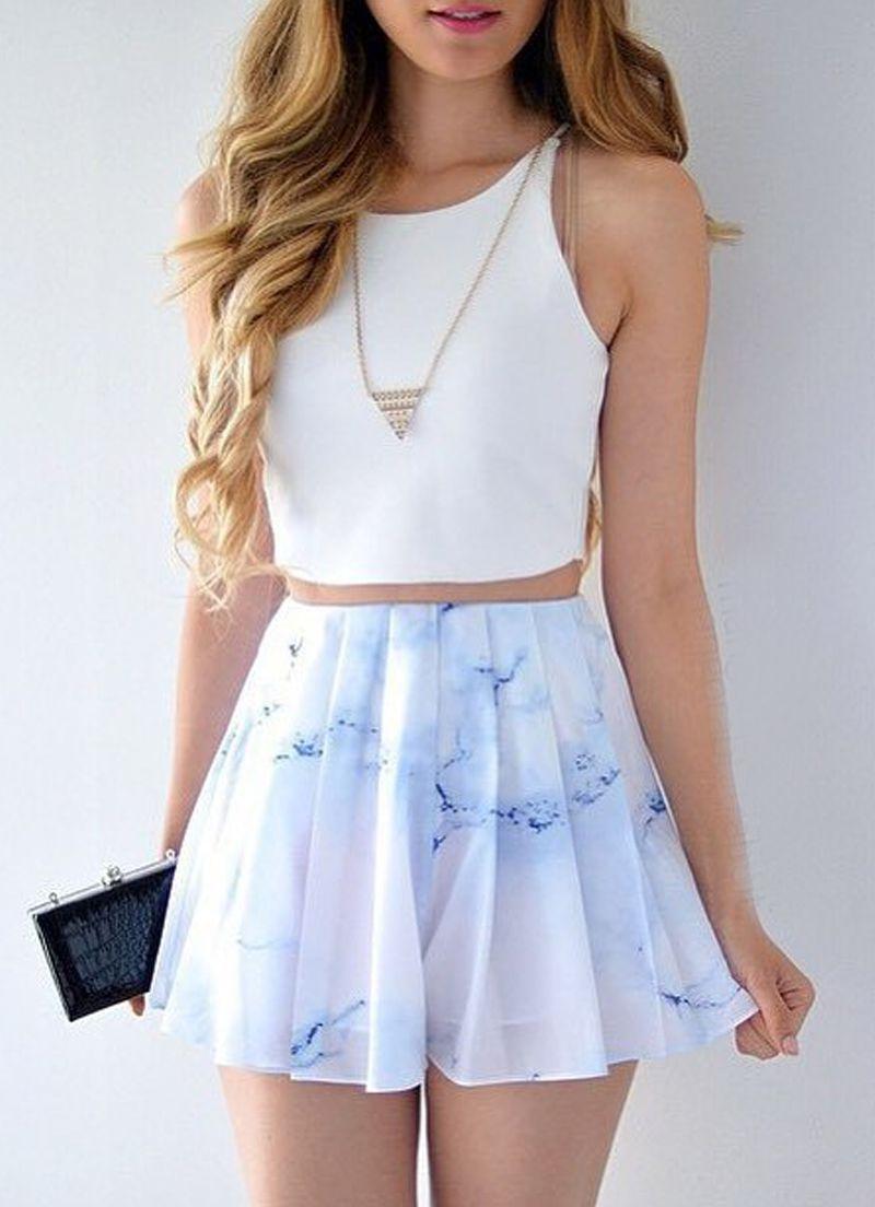 صورة صور لبس , اجمل موديلات الملابس الحريمي 3805