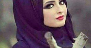 صور بنات محجبات حلوات , اجمل صور بنات بالحجاب