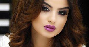 صور صور ملكه جمال العالم , صور اجمل ملكات الجمال في العالم