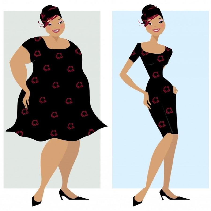 صورة افضل حبوب تخسيس , افضل 3 انواع حبوب لتنقيص الوزن 3851
