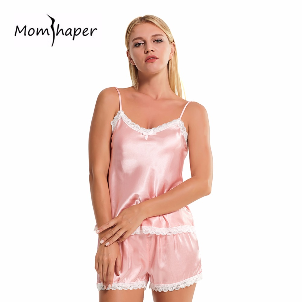 صورة ملابس نوم نساء , اجمل ملابس نوم نسائية
