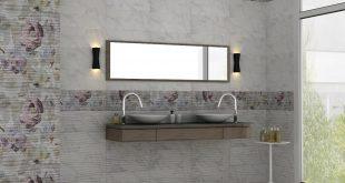 صورة سيراميكا كليوباترا حمامات , موديلات اطقم حمام كليوبترا
