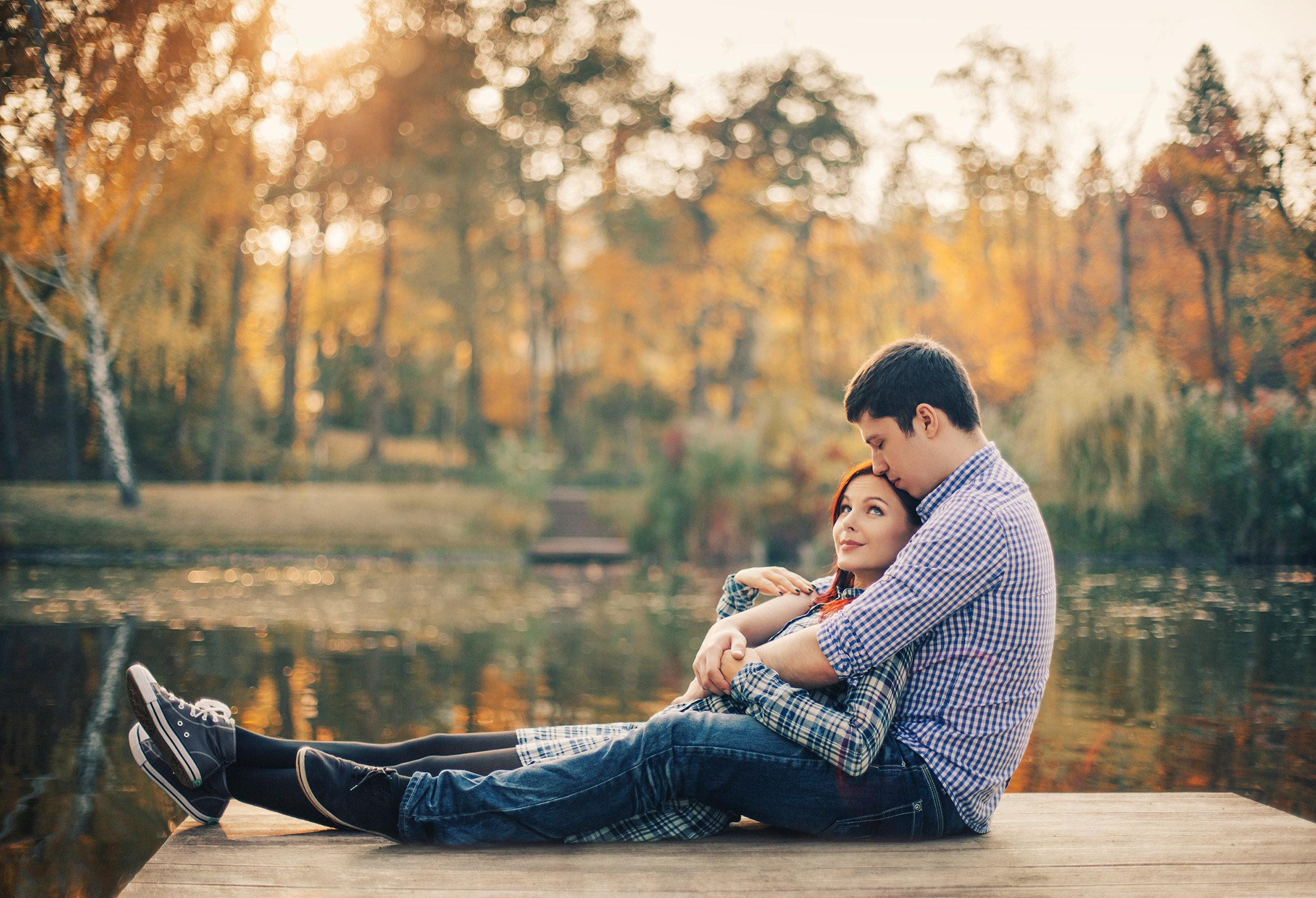 صور صور للمتزوجين , اجمل صور الحب والرومانسية للمتزوجين