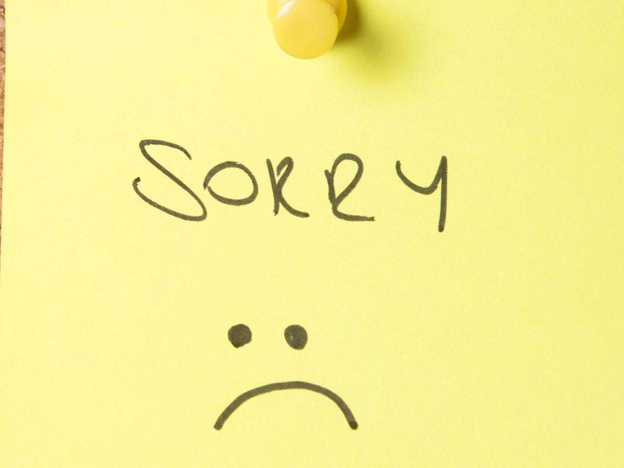 بالصور رسائل اعتذار للحبيب , اجمل كلمات الاعتذار للحبيب 3885 4