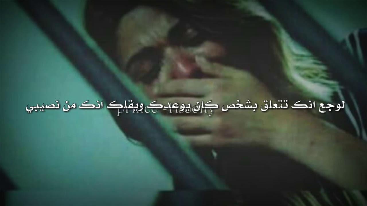 صور حزينه مكتوب عليها اروع صور حزينة معبرة كارز