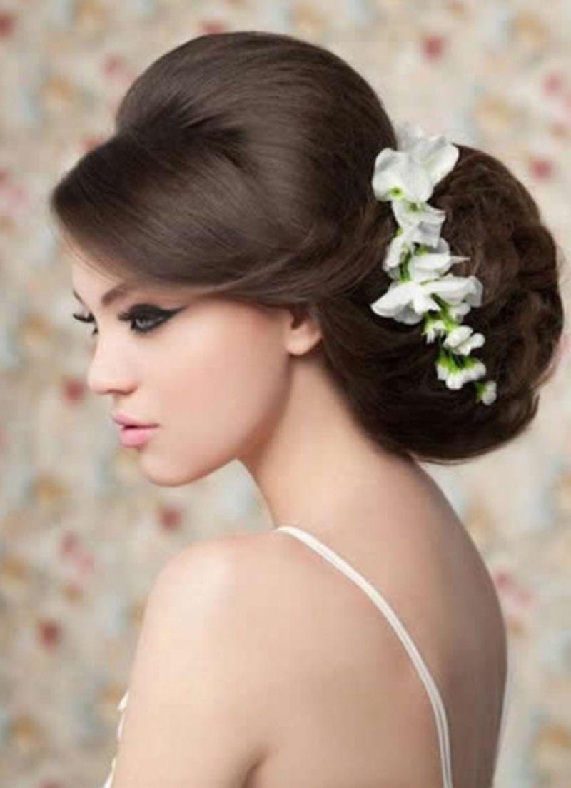 صورة اجمل تسريحات الشعر , صور اجمل تسريحات للشعر