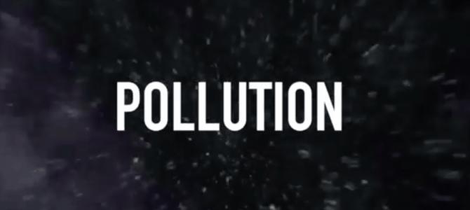 صورة اسباب تلوث البيئة , انواع واسباب تلوث البيئة