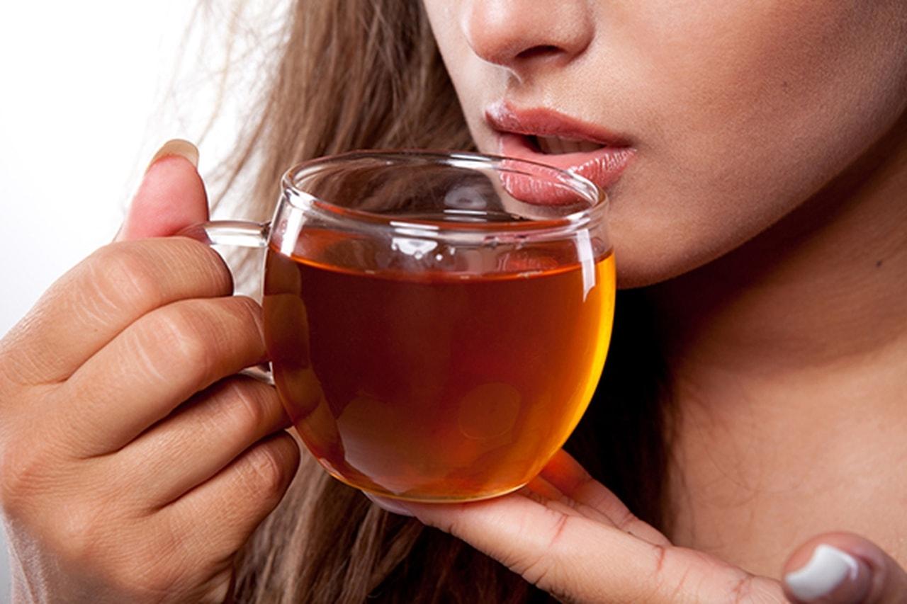 صورة اضرار الشاي , اضرار الاكثار من شرب الشاي