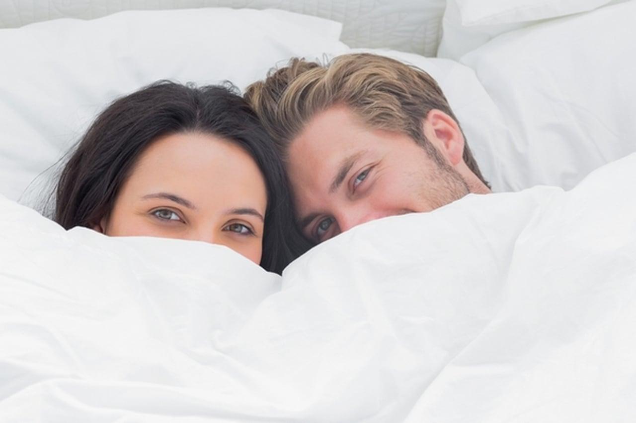 كيف يفض الزوج بكارة زوجته بالصور الطريقة الصحيحة لفض غشاء البكارة كارز