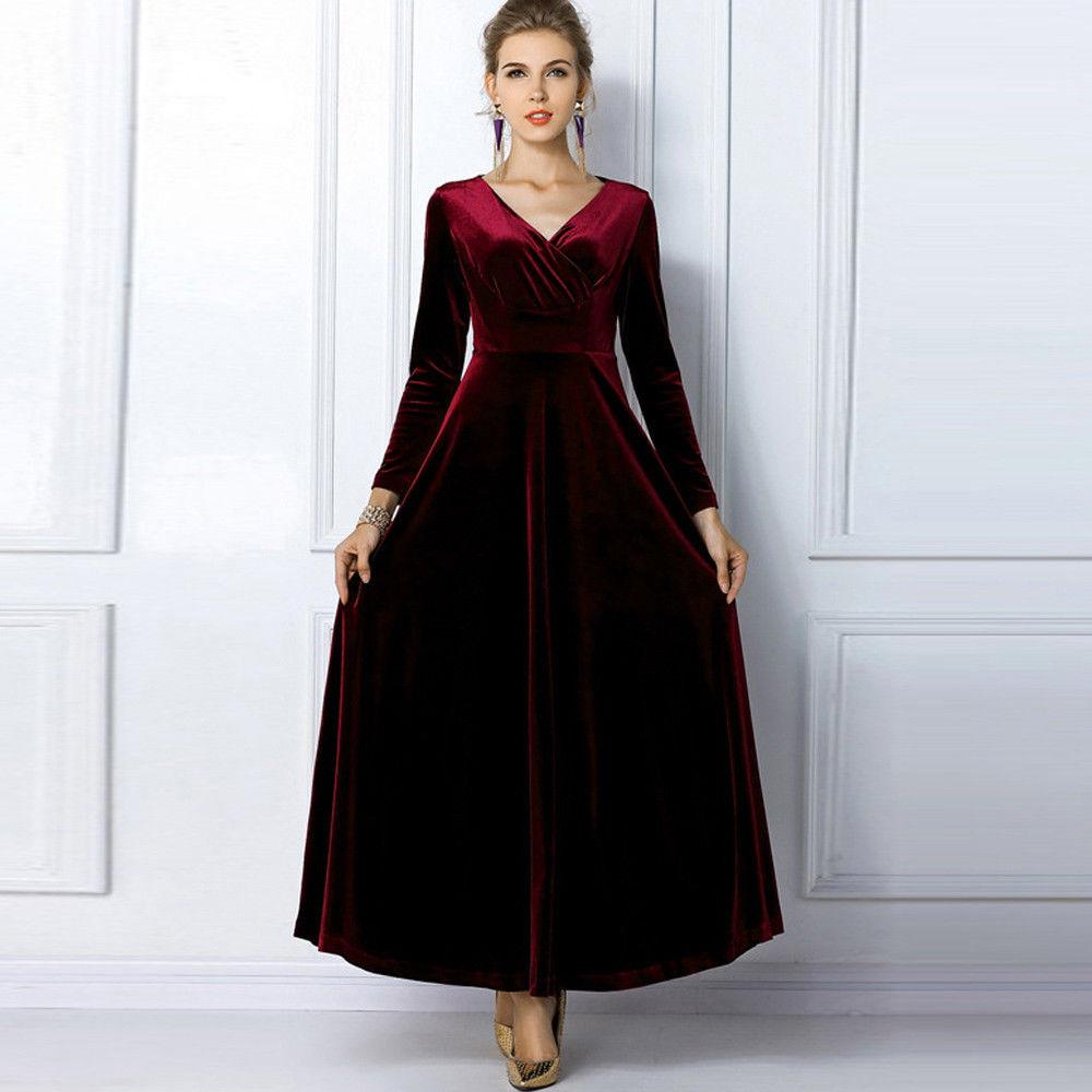 صورة موديلات ملابس , اجدد استايلات الملابس الحديثة 3942 3