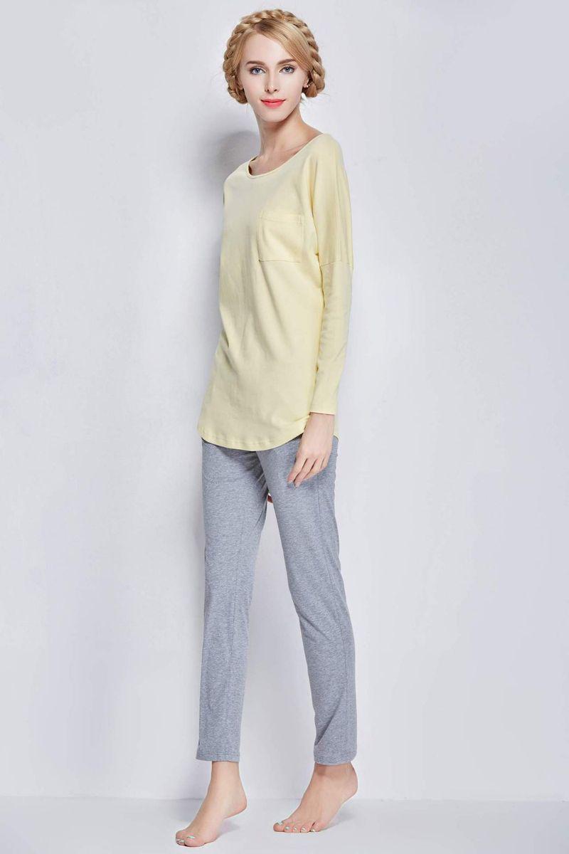صورة موديلات ملابس , اجدد استايلات الملابس الحديثة 3942 4