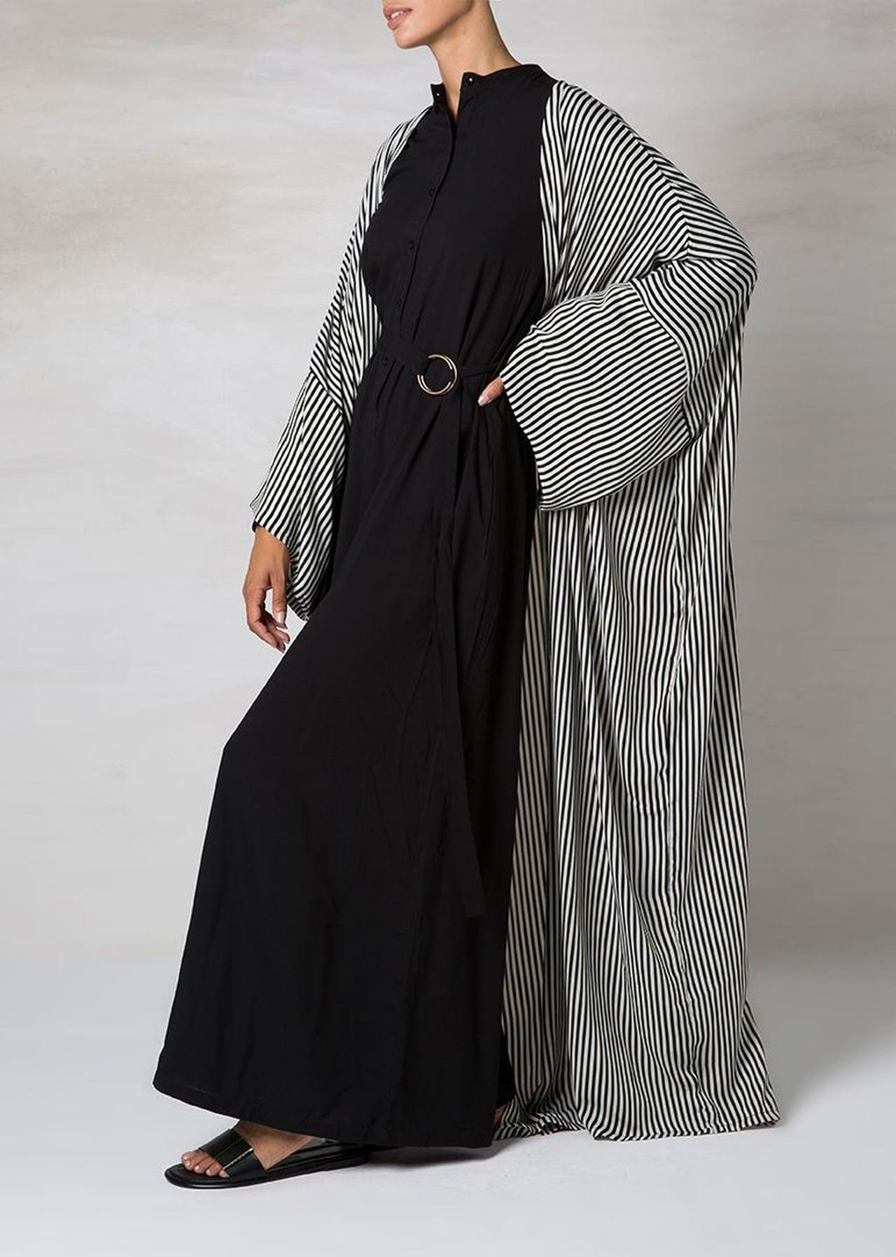 صورة موديلات ملابس , اجدد استايلات الملابس الحديثة 3942 6