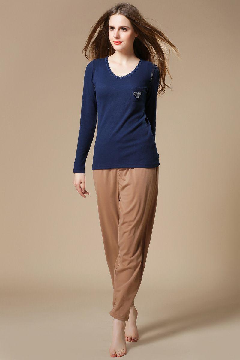 صورة موديلات ملابس , اجدد استايلات الملابس الحديثة 3942 7