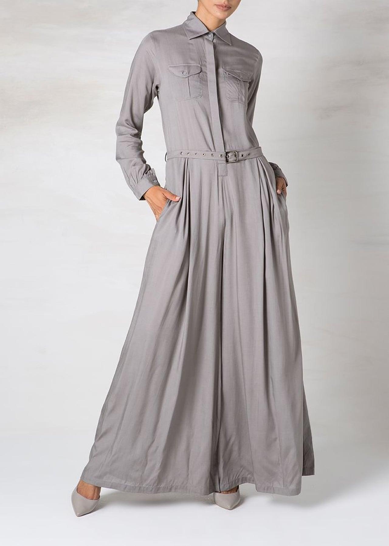 صورة موديلات ملابس , اجدد استايلات الملابس الحديثة 3942