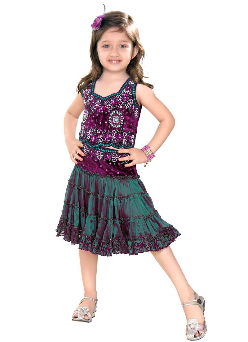 صورة صور ملابس اطفال , اجمل موديلات ملابس الاطفال