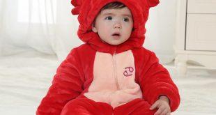 صورة صور ملابس اطفال , اجمل موديلات ملابس الاطفال 3959 14 310x165