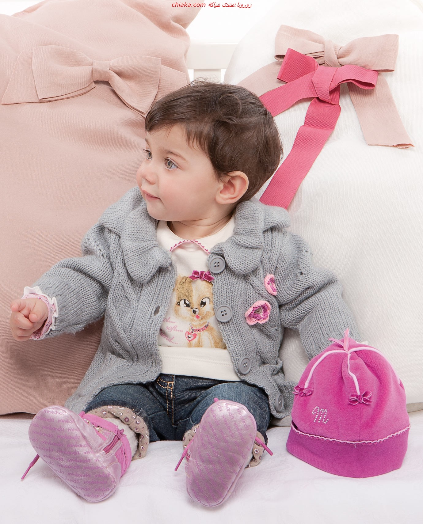 صور ملابس اطفال اجمل موديلات ملابس الاطفال كارز