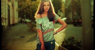 صور بنات جنان , اجمل صور البنات للفيس بوك