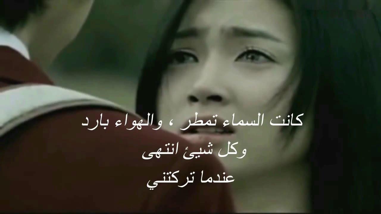 صور صور كلام حزين , صور حزينة للفيس بوك