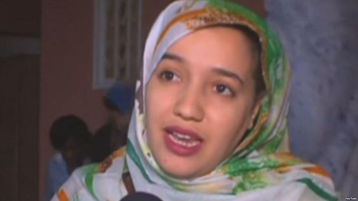 صورة بنات موريتانيا , صور اجمل البنات الموريتانيات