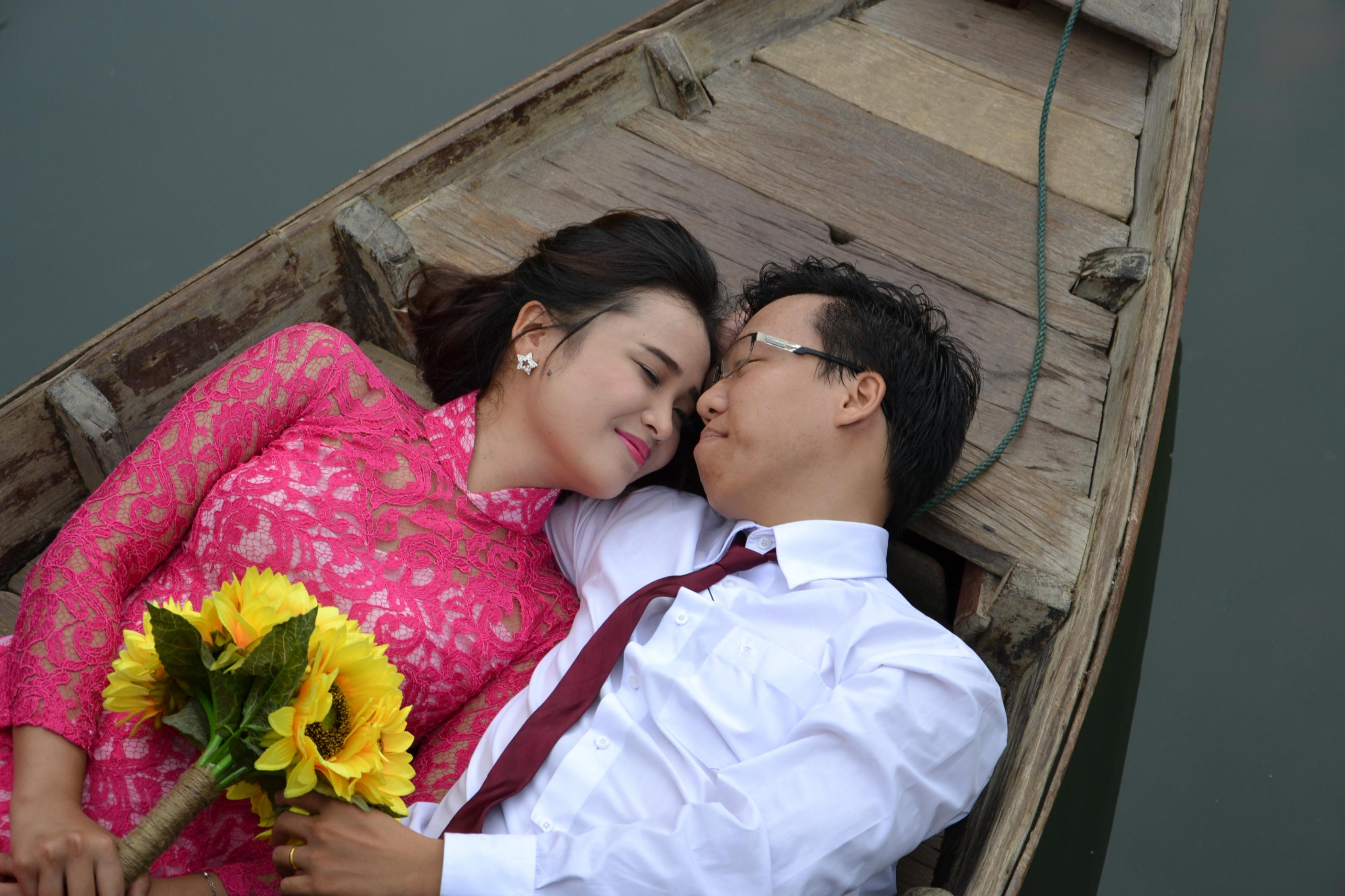 صورة صور رومانسية ساخنة , اجمل الصور الرومانسية للحبيبين