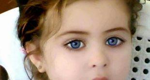 صورة بنات زينة البيت , صور اجمل الاطفال البنات 3988 13 310x165